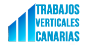 Trabajos Verticales Canarias